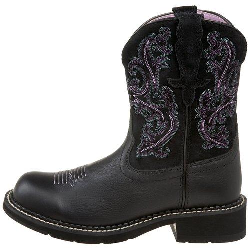 Ariat-Women's-Fatbaby-Original-boots-View5
