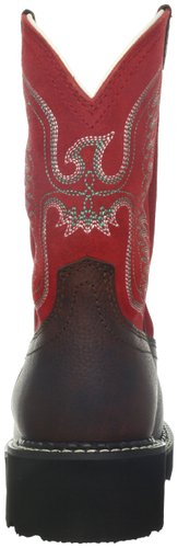 Ariat-Women's-Fatbaby-Thunderbird-Boot-View1
