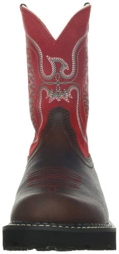 Ariat-Women's-Fatbaby-Thunderbird-Boot-View3