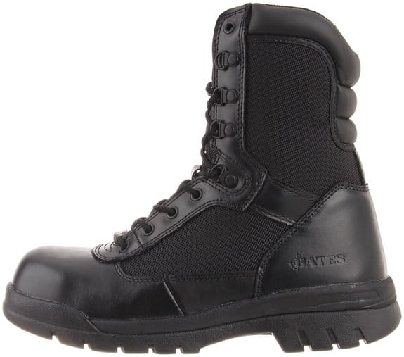Bates-Men's-Safety-Enforcer-8-Inch-L N ST-Uniform-Work-Oxford-View6