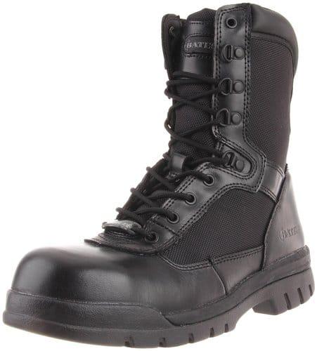 Bates-Men's-Safety-Enforcer-8-Inch-L N ST-Uniform-Work-Oxford-View7