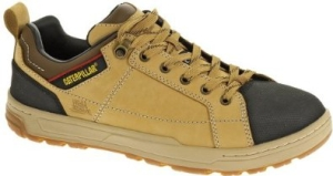 Caterpillar-Men's-Brode-Steel-Toe-Work-Shoe-View