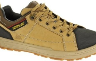 Caterpillar-Men's-Brode-Steel-Toe-Work-Shoe-View
