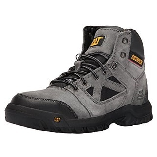 Top 10 Best Cheap Steel Toe Work Boots - Ultimate Guide 2019 a0c7881a975c