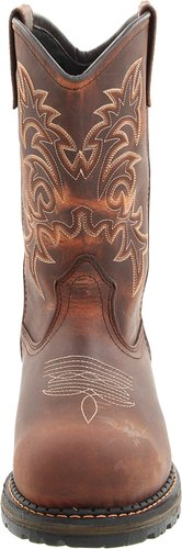 Irish-Setter-Men's-Wellington-Aluminum-Toe-Work-Boot-View1