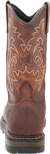Irish-Setter-Men's-Wellington-Aluminum-Toe-Work-Boot-View3