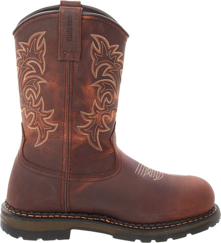 Irish-Setter-Men's-Wellington-Aluminum-Toe-Work-Boot-View4