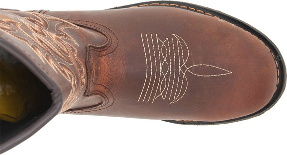 Irish-Setter-Men's-Wellington-Aluminum-Toe-Work-Boot-View5