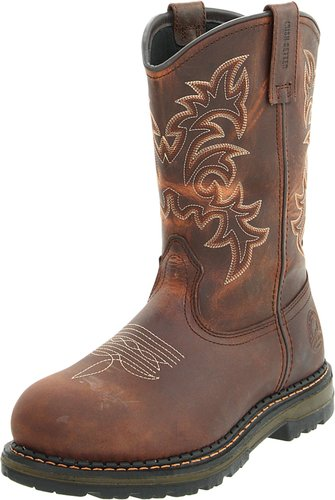 Irish-Setter-Men's-Wellington-Aluminum-Toe-Work-Boot-View7
