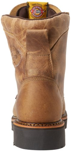 Justin-Original-Work-Boots-Men's-J-Max-Steel-Toe-Work-Boot-View3