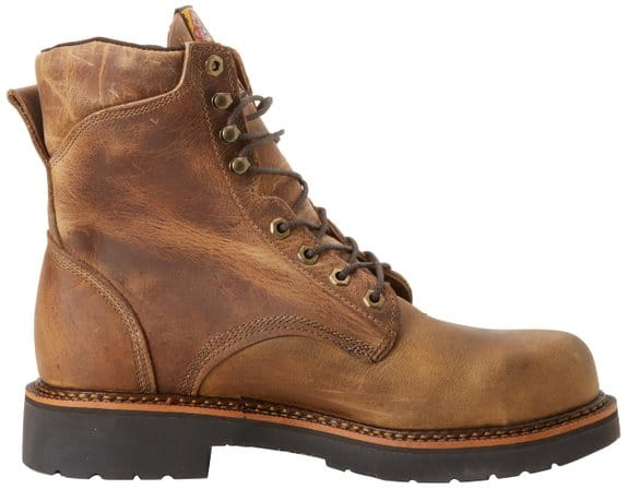 Justin-Original-Work-Boots-Men's-J-Max-Steel-Toe-Work-Boot-View5