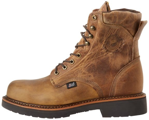 Justin-Original-Work-Boots-Men's-J-Max-Steel-Toe-Work-Boot-View6