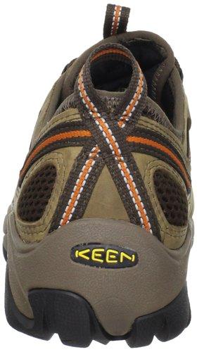 Keen-Utility-Men's-Atlanta-Cool-Steel-Toe-Work-Shoe-View1