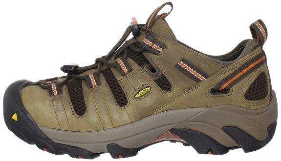 Keen-Utility-Men's-Atlanta-Cool-Steel-Toe-Work-Shoe-View3