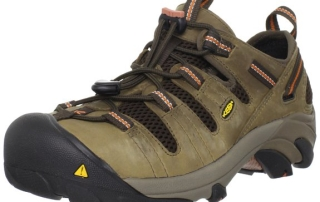 Keen-Utility-Men's-Atlanta-Cool-Steel-Toe-Work-Shoe-View4