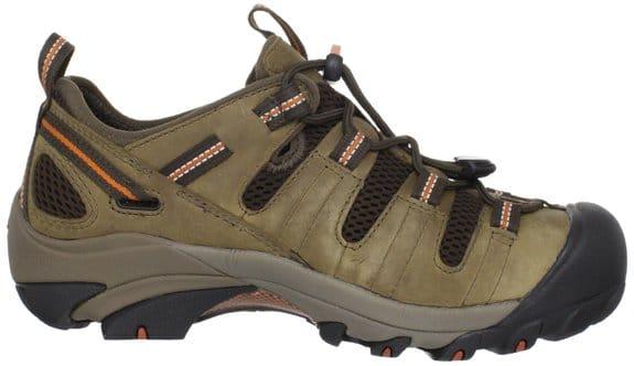 Keen-Utility-Men's-Atlanta-Cool-Steel-Toe-Work-Shoe-View6