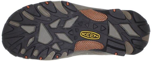 Keen-Utility-Men's-Atlanta-Cool-Steel-Toe-Work-Shoe-View7