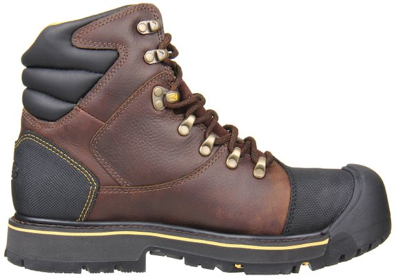 Keen-Utility-Men's-Milwaukee-6-Inch-Steel-Toe-Work-Boot-View6
