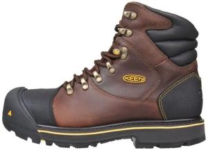 Keen-Utility-Men's-Milwaukee-6-Inch-Steel-Toe-Work-Boot-View7