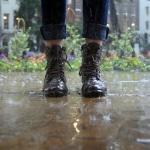 Top 15 Best Steel Toe Boots For Women in 2020