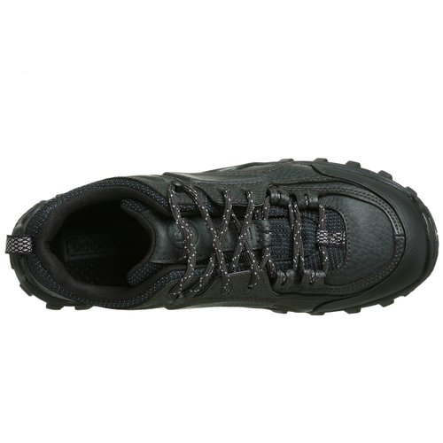 Timberland-PRO-Men's-40008-Mudsill-Low-Steel-Toe-Lace-Up-View4