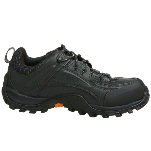 Timberland-PRO-Men's-40008-Mudsill-Low-Steel-Toe-Lace-Up-View5