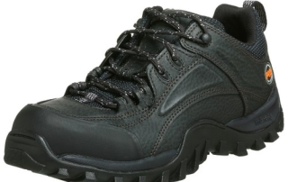 Timberland-PRO-Men's-40008-Mudsill-Low-Steel-Toe-Lace-Up-View7