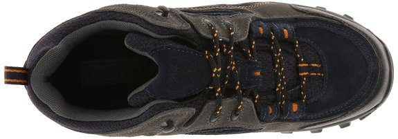Timberland-PRO-Men's 61009-Mudsill-Low-Steel-Toe-Oxford-View2