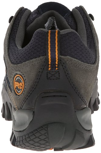 Timberland-PRO-Men's 61009-Mudsill-Low-Steel-Toe-Oxford-View5