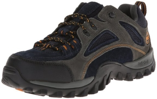 Timberland-PRO-Men's 61009-Mudsill-Low-Steel-Toe-Oxford-View6