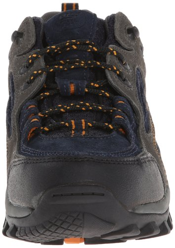 Timberland-PRO-Men's 61009-Mudsill-Low-Steel-Toe-Oxford-View7