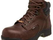 Timberland-PRO-Women's-Titan-Waterproof-Boot-View1