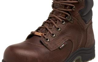 Timberland-PRO-Women's-Titan-Waterproof-Boot-View1