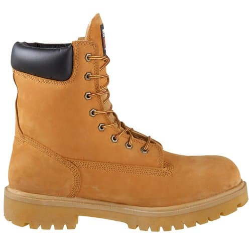 Timberland-Pro-Men's-Direct-Attach-8-Steel-Toe-Boot-View4