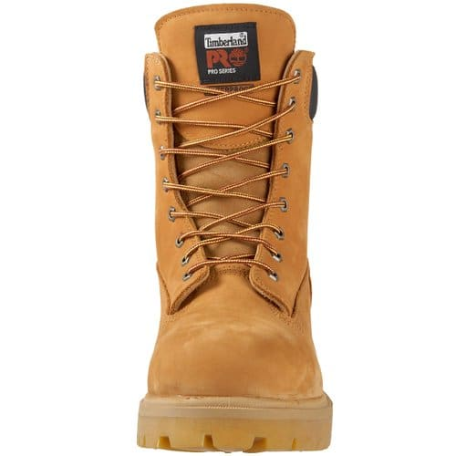 Timberland-Pro-Men's-Direct-Attach-8-Steel-Toe-Boot-View5