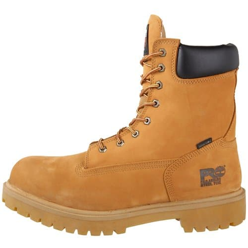 Timberland-Pro-Men's-Direct-Attach-8-Steel-Toe-Boot-View7