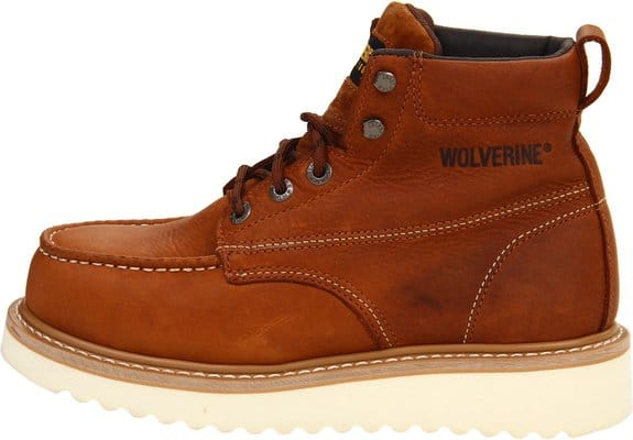 Wolverine-Men's-W08289-Wolverine-steel-toed-Boot-View2