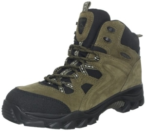 Wolverine W04624 Men's Brighton Boot