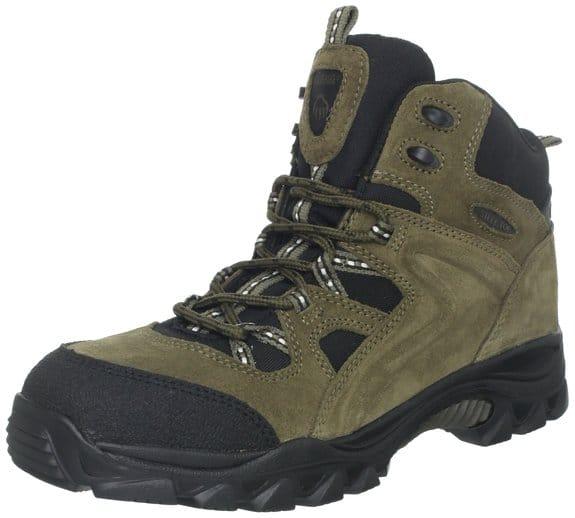 Wolverine W04624 Men S Brighton Boot Work Wear