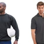 Tips When Changing Workwear For Your Company