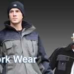 What Are you Going to Get From Using Proper Workwear