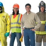 Safety Workwear And What Makes This Important