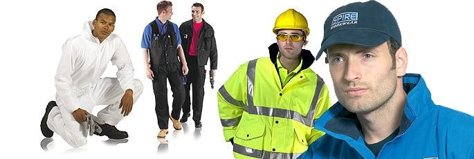 Work Wear Important