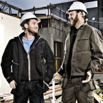 What Is the Right Workwear For Construction?