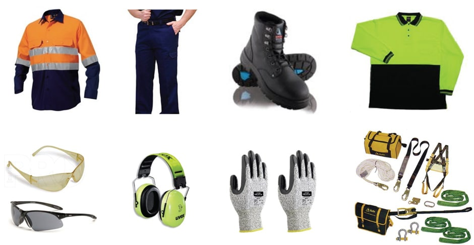industrial-work-wear-ppe