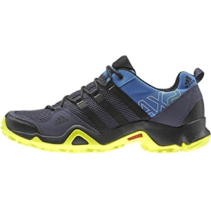 Adidas Outdoor AX 2 Hiking Shoe - Mens-9