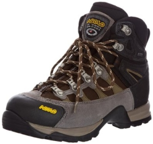 Asolo Women's Stynger GTX Light Hiker - Hiking Boot-6