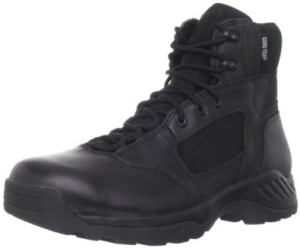 Danner Men's Kinetic 6 Side Zip GTX Work Boot-2