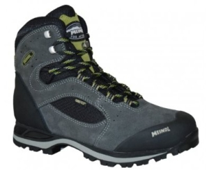 MEINDL Softline Men's Light GTX Boot-5