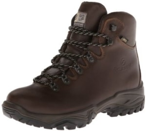 Scarpa Mens Men's Terra GTX Hiking Boot-7